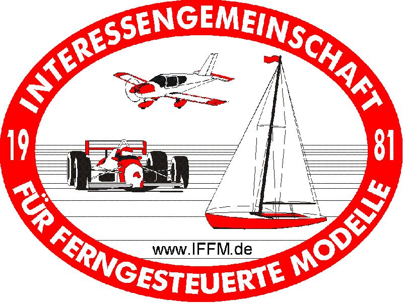 IFFM Haar e.V.